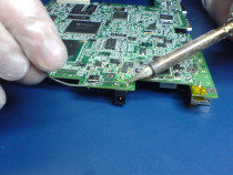 Instalare windows- uri, devirusari, schimb/ montez piese/ser