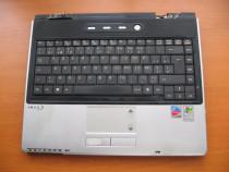 Dezmembrez laptop fujitsu m7405 piese componente