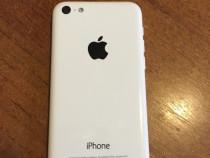 Carcasa,capac spate iphone 5c, noua, originala