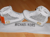 Sneakers Michael Kors-nr 36 37 38 39