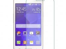 Folie sticla Samsung Galaxy Star 2 Plus - tempered glass