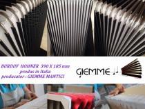Burduf acordeon hohner
