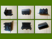Capac protectie baterie, acumulator maneta Controller xbox
