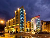 Cazare Hotel Ambient 4* Brasov, Defining Comfort