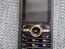 Telefon Digi Mobil in stare buna de functionare cu incarcato