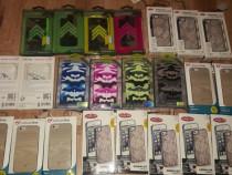 Huse iphone 5