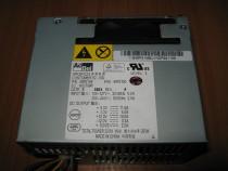 Sursa IBM Lenovo ThinkCentre AcBel API2PC23 200W PowerSupply
