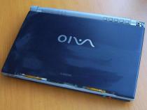 Dezmembrez laptop SONY VAIO PCG-4D1M VGN-T1XP VGN-T2XP compo