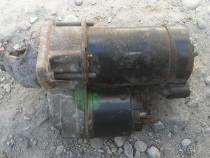 Electromotor opel vectra b 1.6