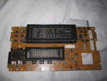 DisplayAfisaj Sony HCD -H71 model 1-646-901-12
