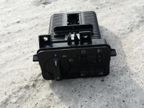 Bloc lumini cu sau fara proiectoare sau xenon BMW E46