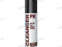 Spray pentru curatare si intretinere potentiometre-400553
