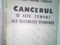 Cancerul si alte tumori ale sistemului endocrin Milcu,Arseni