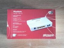 Modem ADSL Wi-Fi