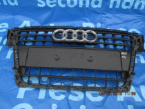 Grila radiator Audi A4