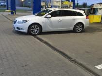 Opel Insignia 2.0 160cp,piele