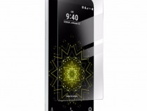 Folie sticla lg g5 tempered glass ecran display lcd