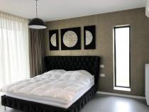 Apartament 2 camere , Metro Militari, Fatada ventilata