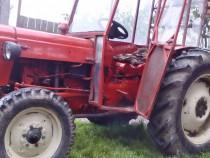 Tractor ford super dexta 45 cp