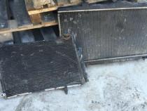 Radiator aer apa intercooler renault laguna 2 diesel det