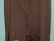 Costum+pantofi+cravata