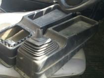 Consola Audi 80 cc 1986