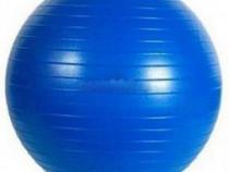 Minge pentru fitness si aerobic 55 cm diametru - noua