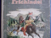 Prichindel - Victor Eftimiu / C57P