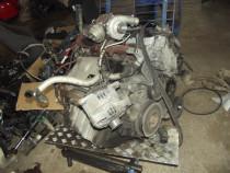 Motor Opel 2.2 dti Vectra C Zafira Astra G Frontera B