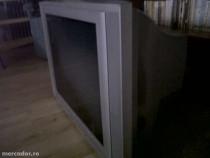 Televizor 73cm
