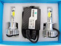Bec LED ART201 D2S CANBUS 6000K (Pret/ set)
