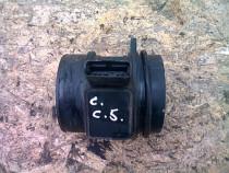 Debitmetru Citroen C5