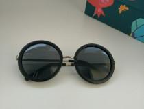 Ochelari de soare - rotunzi
