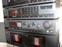 Linie audio Sansui (Akai Technics)