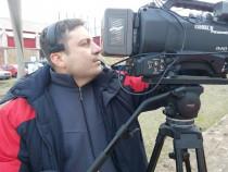 Cameraman / evenimente
