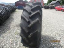 Michelin 23,1r34 cauciuc