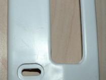 Maner pentru frigider Arctic - 20 cm lungime -