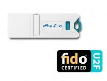 EPass FIDO- protejare cont Google