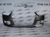 Bara fata Audi Q3 S-line An 2012-2014
