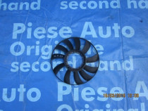 Paleti vasc VW Passat B5