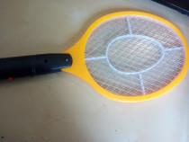 Paleta electrica Anti-Insecte