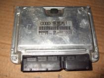 Calculator Ecu Audi A6 2.5 TDI 4B2907401E