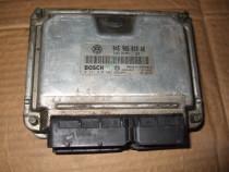 Calculator Ecu VW Polo 045906019AB