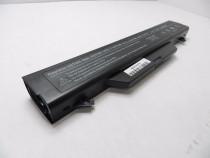 Baterie Acumulator Laptop HP Hstnn-LB88 4510s 4515s 4515 471