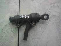 Pompa ambreiaj BMW E39