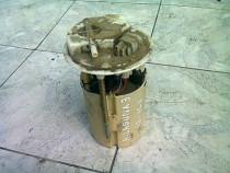 Pompa benzina Renault Laguna