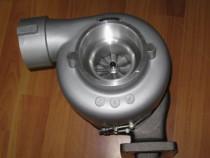 Reparatii turbosuflante (pentru utilaje)
