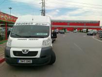 Curse fixe Timisoara - Dragonul Rosu Bucuresti
