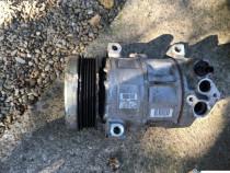 Compresor ac Alfa Mito si Fiat Grande Punto 1.2 1.4 cod 5519