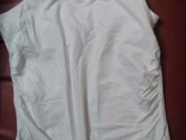Costum de baie pentru femei insarcinate, marimea L + bonus